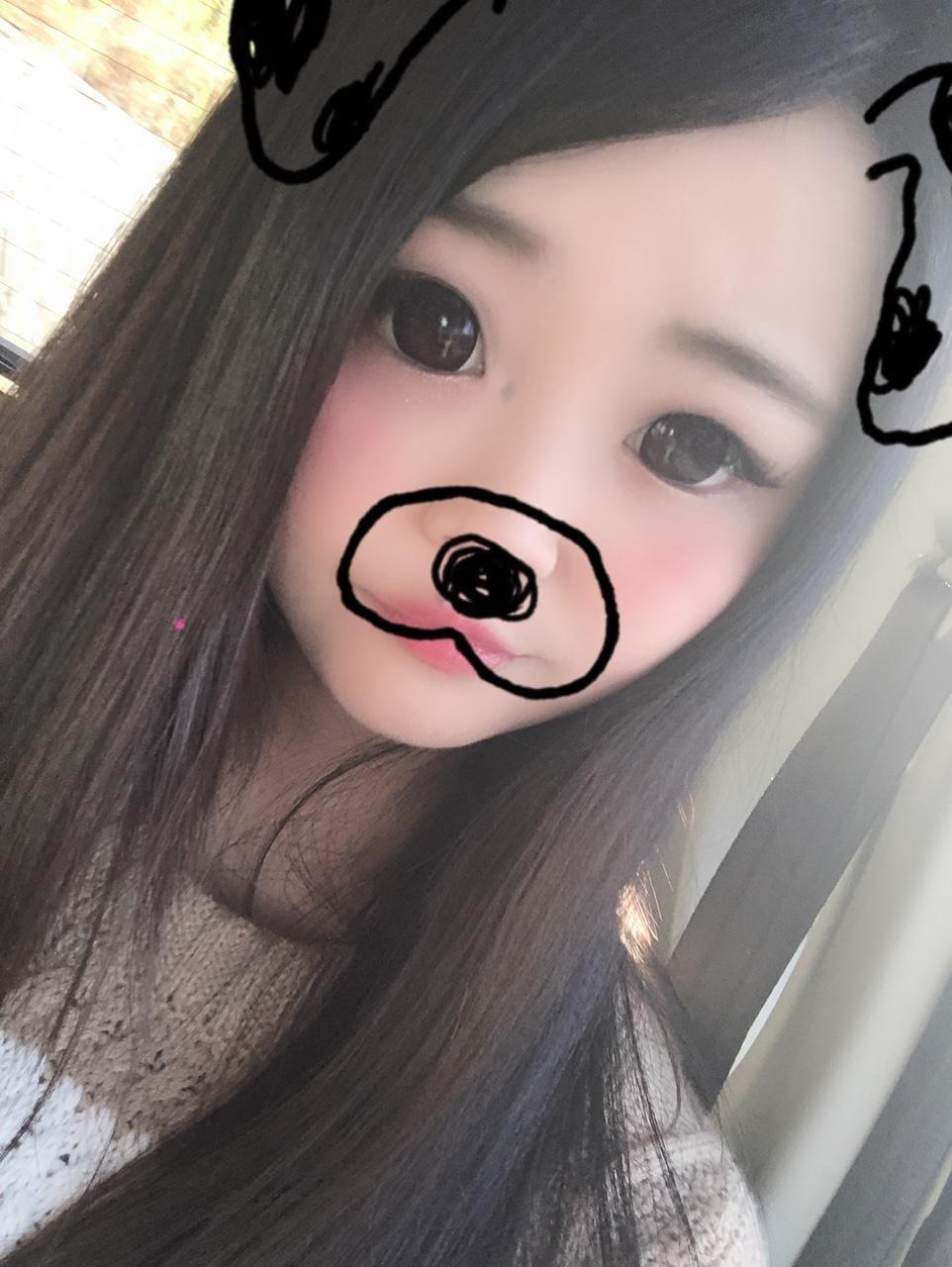 "「(?????)Thanks??""」12/15(12/15) 23:40 | しいな☆ロリ巨乳☆の写メ・風俗動画"
