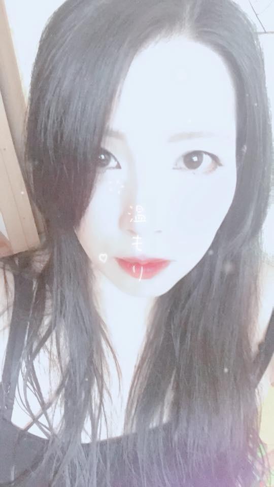 「寒いね〜」12/16(12/16) 01:51 | りおんの写メ・風俗動画