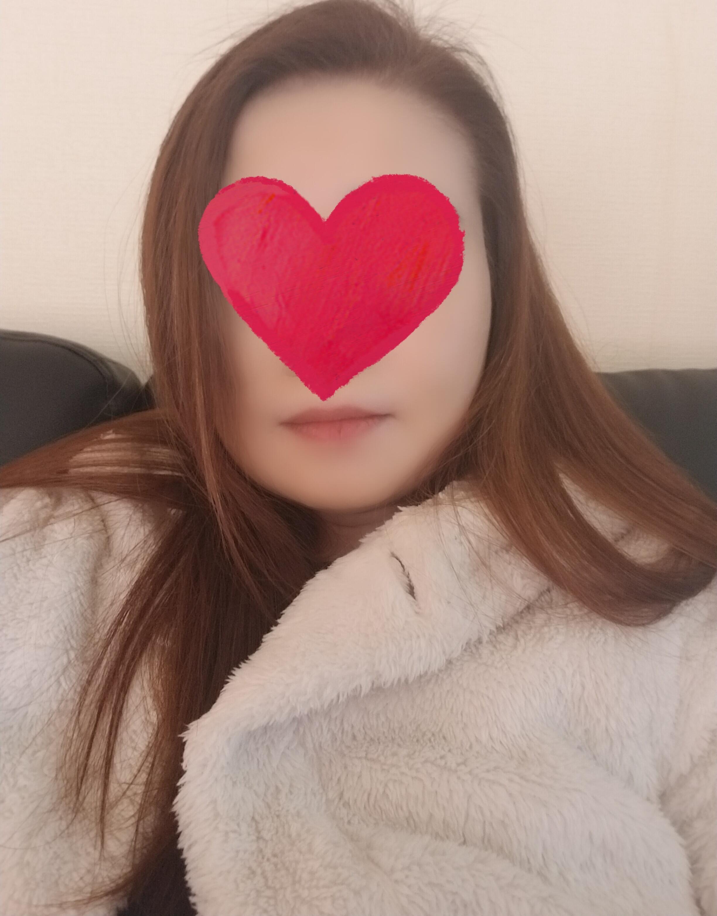 「出勤予定♪」12/16(12/16) 02:09   まなの写メ・風俗動画