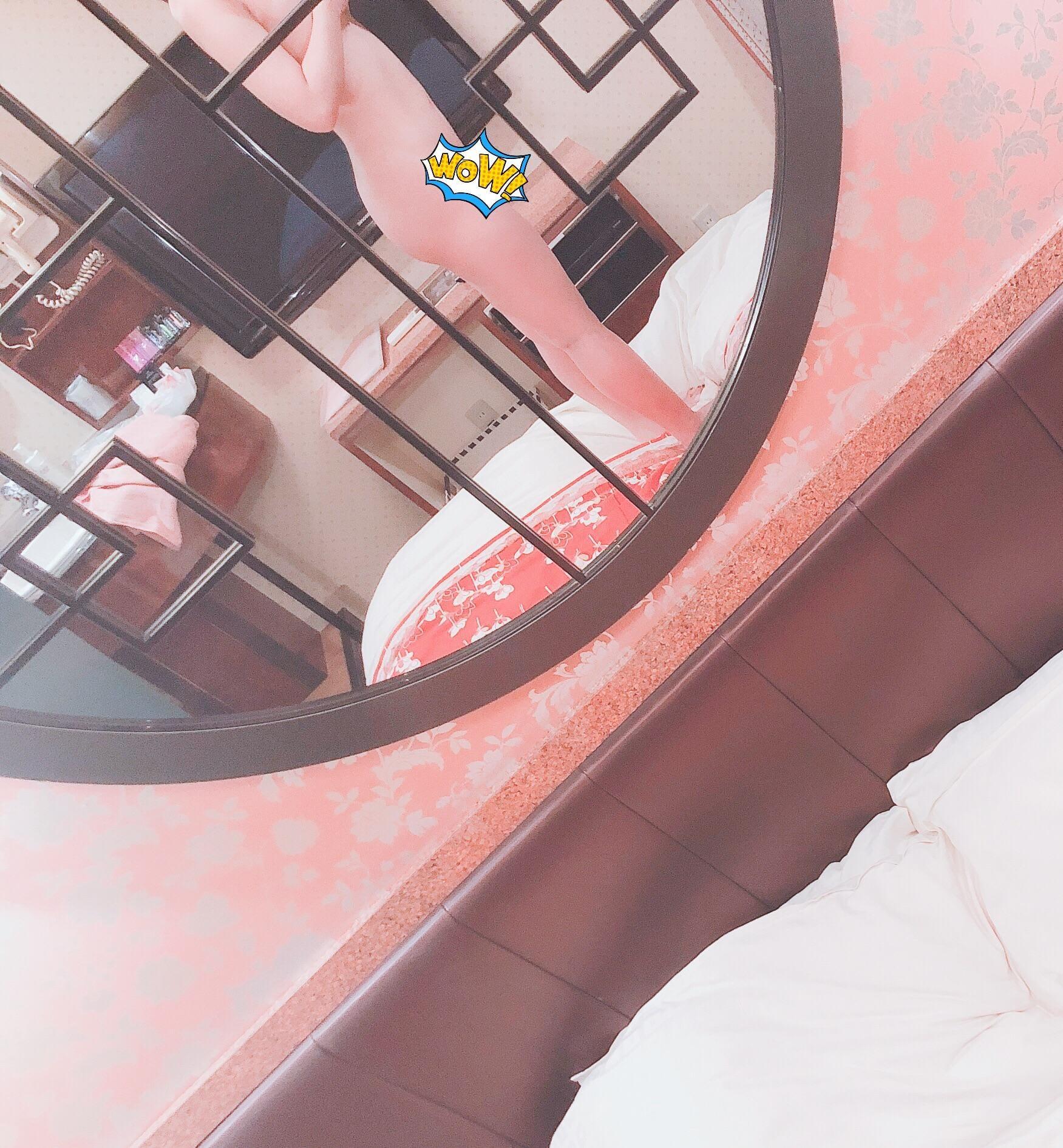 「向かうよん☆彡.。」12/16(12/16) 03:06 | 美月/みつきの写メ・風俗動画