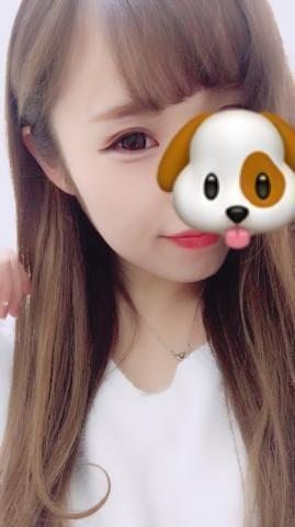 「っしゃ!」12/16(12/16) 05:39 | ミミの写メ・風俗動画