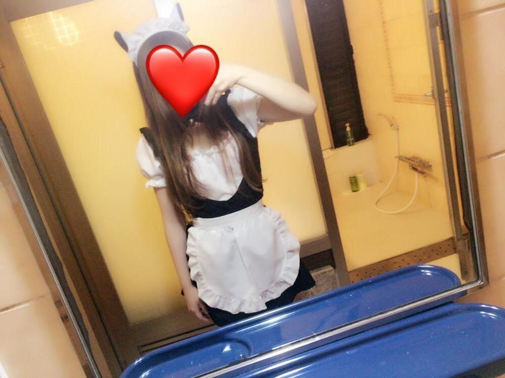 「10時から出勤♪」12/16(12/16) 08:10   えみりの写メ・風俗動画