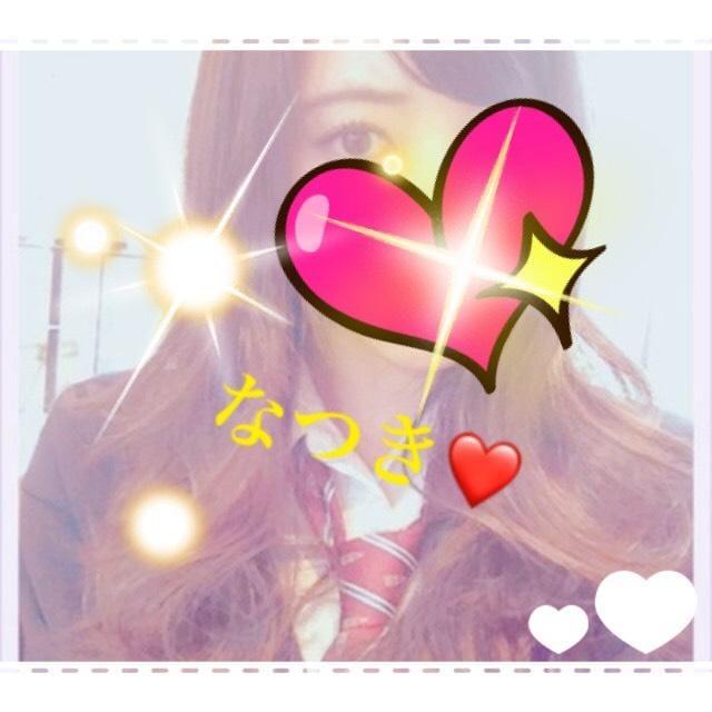 「今夜も☆」12/16(12/16) 11:40   なつきの写メ・風俗動画
