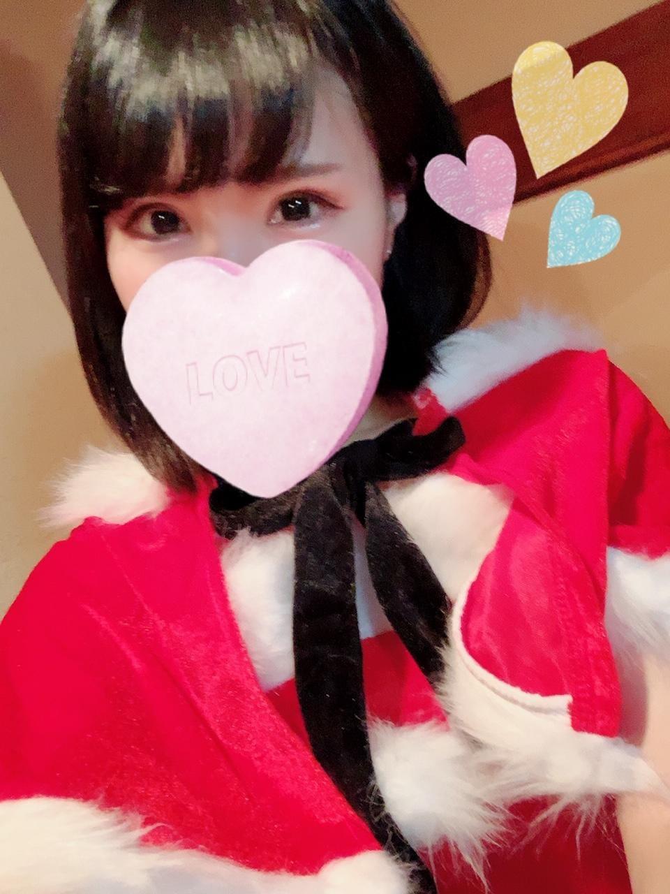 「(*?∀?*)」12/16(12/16) 11:59 | ゆうかの写メ・風俗動画