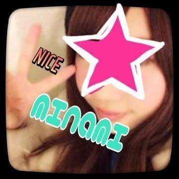 「池袋 Kさん♪」12/16(12/16) 12:18 | みなみの写メ・風俗動画