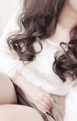 「おはようございます。」12/16(12/16) 12:41   栗山ありさの写メ・風俗動画
