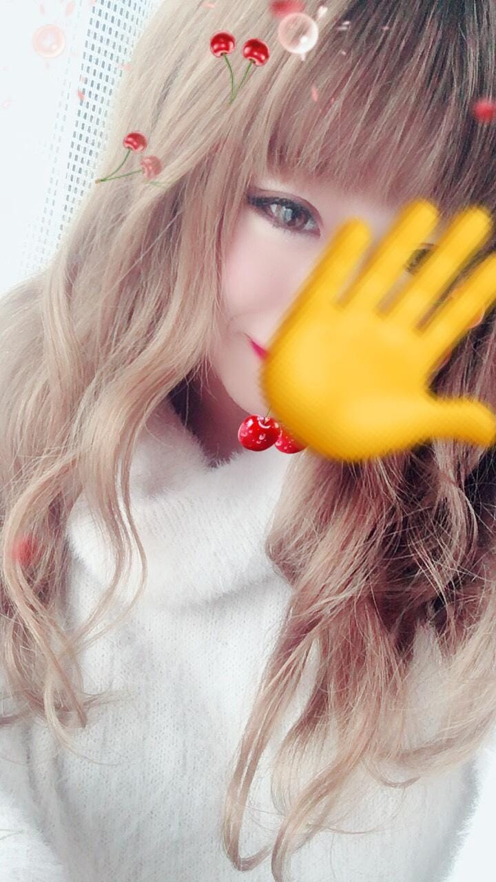 「15日お礼❤」12/16(12/16) 13:35   愛奈【新人】の写メ・風俗動画