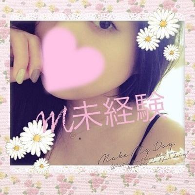 「錦糸町のOさん☆」12/16(12/16) 14:57   のぞむの写メ・風俗動画