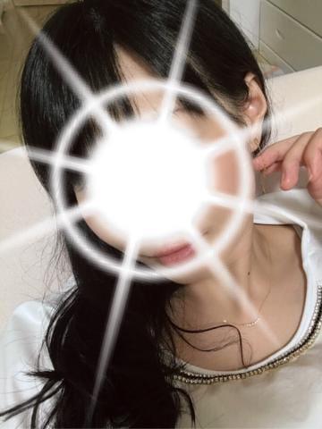 「最終日」12/16(12/16) 14:57 | ほのか奥様の写メ・風俗動画