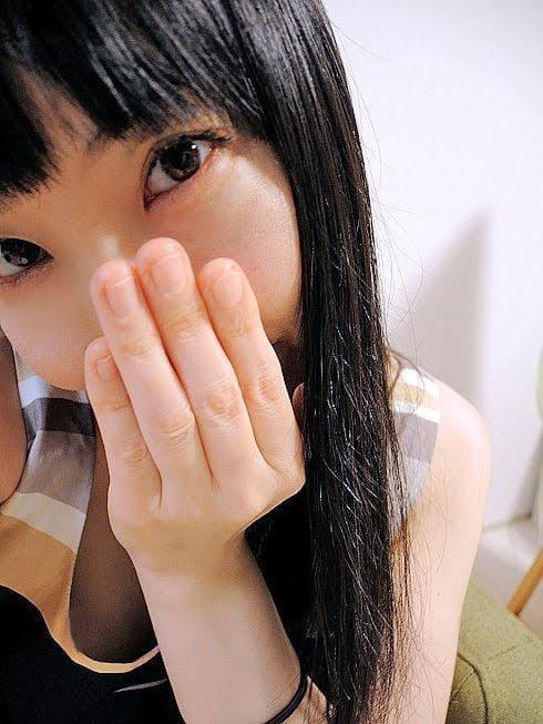 「今日のつぶやき☆合言葉はタイキワリ(^-^)」12/16(12/16) 15:14 | はるかの写メ・風俗動画