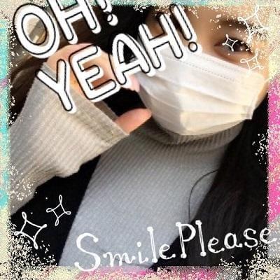 「上野 Yさん」12/16(12/16) 16:33   のぞむの写メ・風俗動画