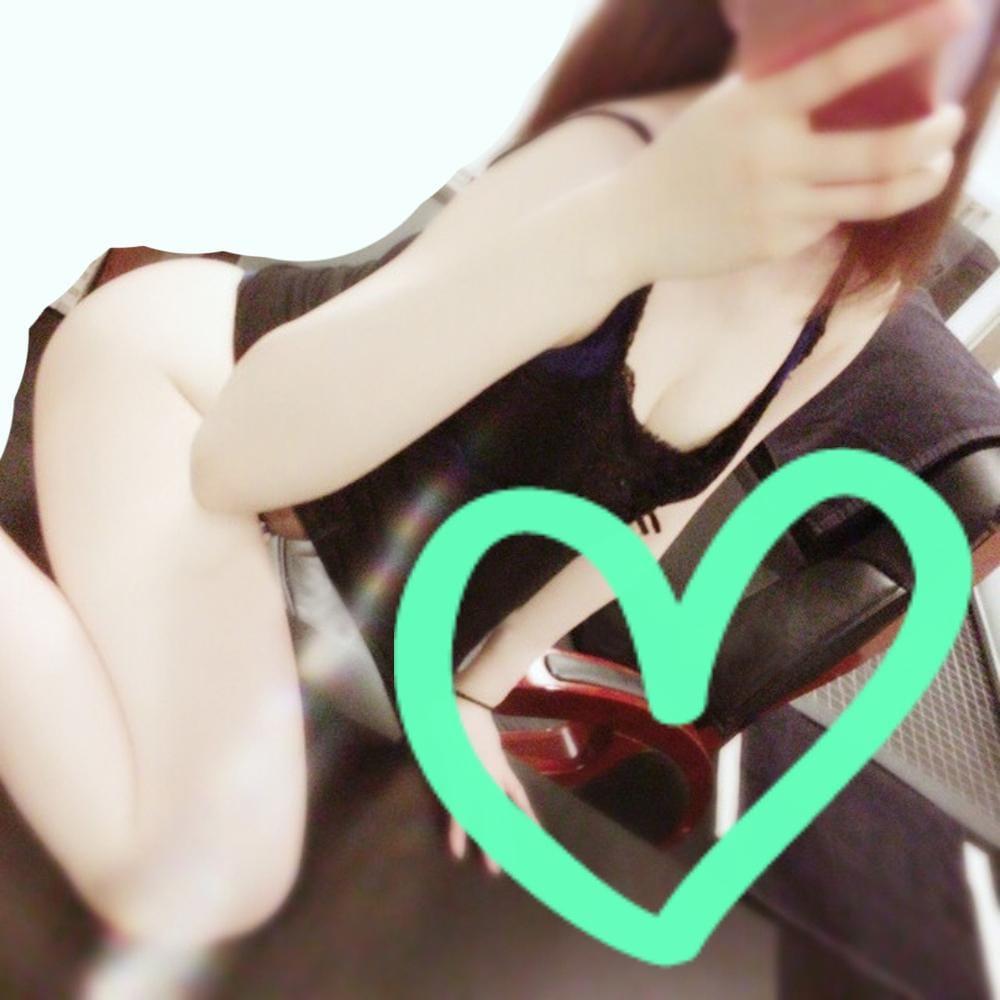 「ありがとうございました♡」12/16(12/16) 18:07 | あいら【ドS】の写メ・風俗動画