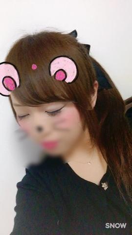 「出勤してま~すっ!」12/16(12/16) 19:01 | ももの写メ・風俗動画