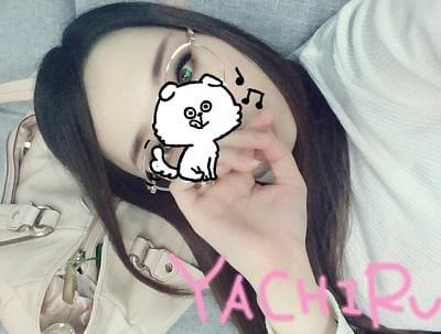 「浅草のOさん♡」12/16(12/16) 20:26 | やちるの写メ・風俗動画