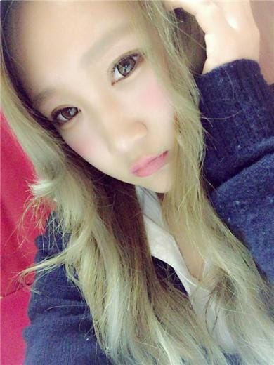 「出勤!」12/16(12/16) 20:50   木南~きなみ~の写メ・風俗動画
