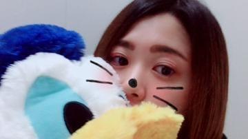 「まだー。」12/16(12/16) 20:51 | 大友みなの写メ・風俗動画