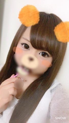 「高輪 Tさん☆」12/16(12/16) 21:39 | ももの写メ・風俗動画