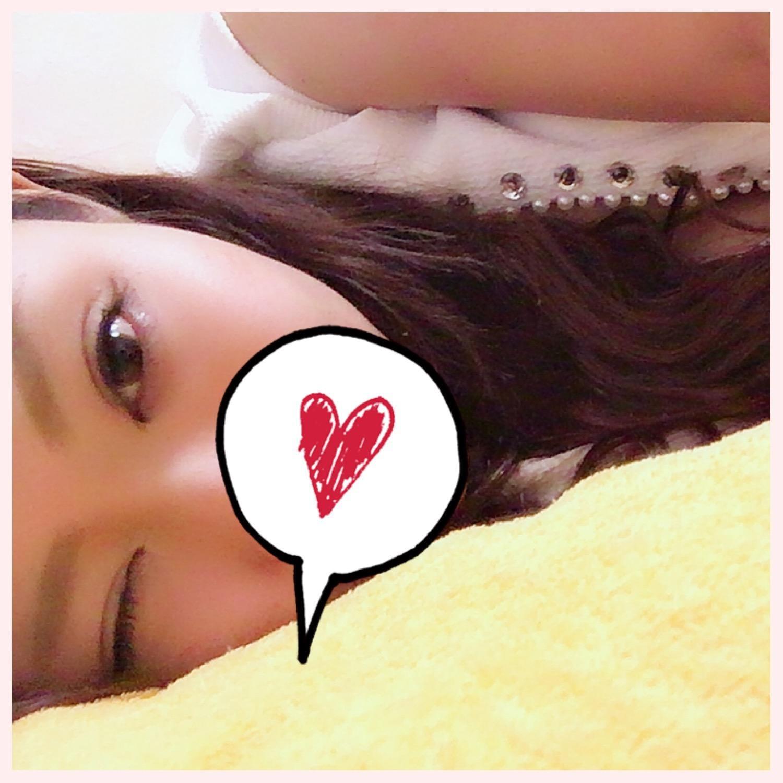 「お礼っ」12/16(12/16) 21:42 | 琴-ことの写メ・風俗動画