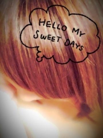 「お誘いまってます」12/16(12/16) 21:55   あきの写メ・風俗動画