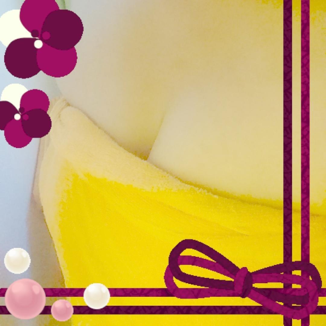 「明日……」12/16(12/16) 22:31 | 阿部‐あべ‐の写メ・風俗動画