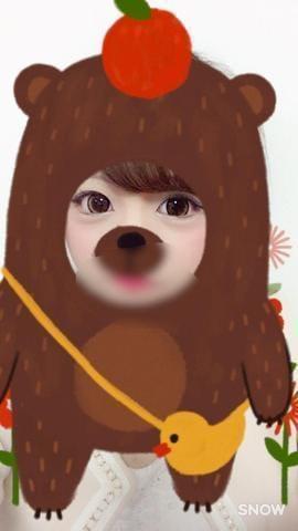 「都内のIさん☆」12/16(12/16) 23:01 | ももの写メ・風俗動画