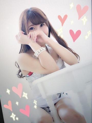 「お礼にっき♡Yさま」12/16(12/16) 23:57 | 菜乃花/NanokaロリD乳少女の写メ・風俗動画