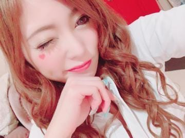「うまま」12/17(12/17) 01:37   うた【G】セクシー女優顔負け☆の写メ・風俗動画