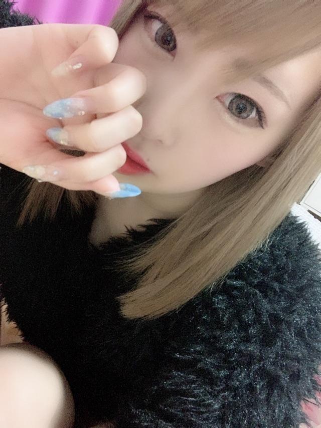 「ありがとう?」12/17(12/17) 02:59 | 胡桃ひな(60分15千円)の写メ・風俗動画