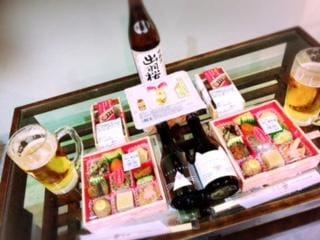 「?14日(金)お礼?」12/17(12/17) 07:59 | 小島 こころの写メ・風俗動画