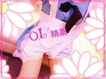 「きょうか」12/17(12/17) 09:30 | 綾波 京香の写メ・風俗動画