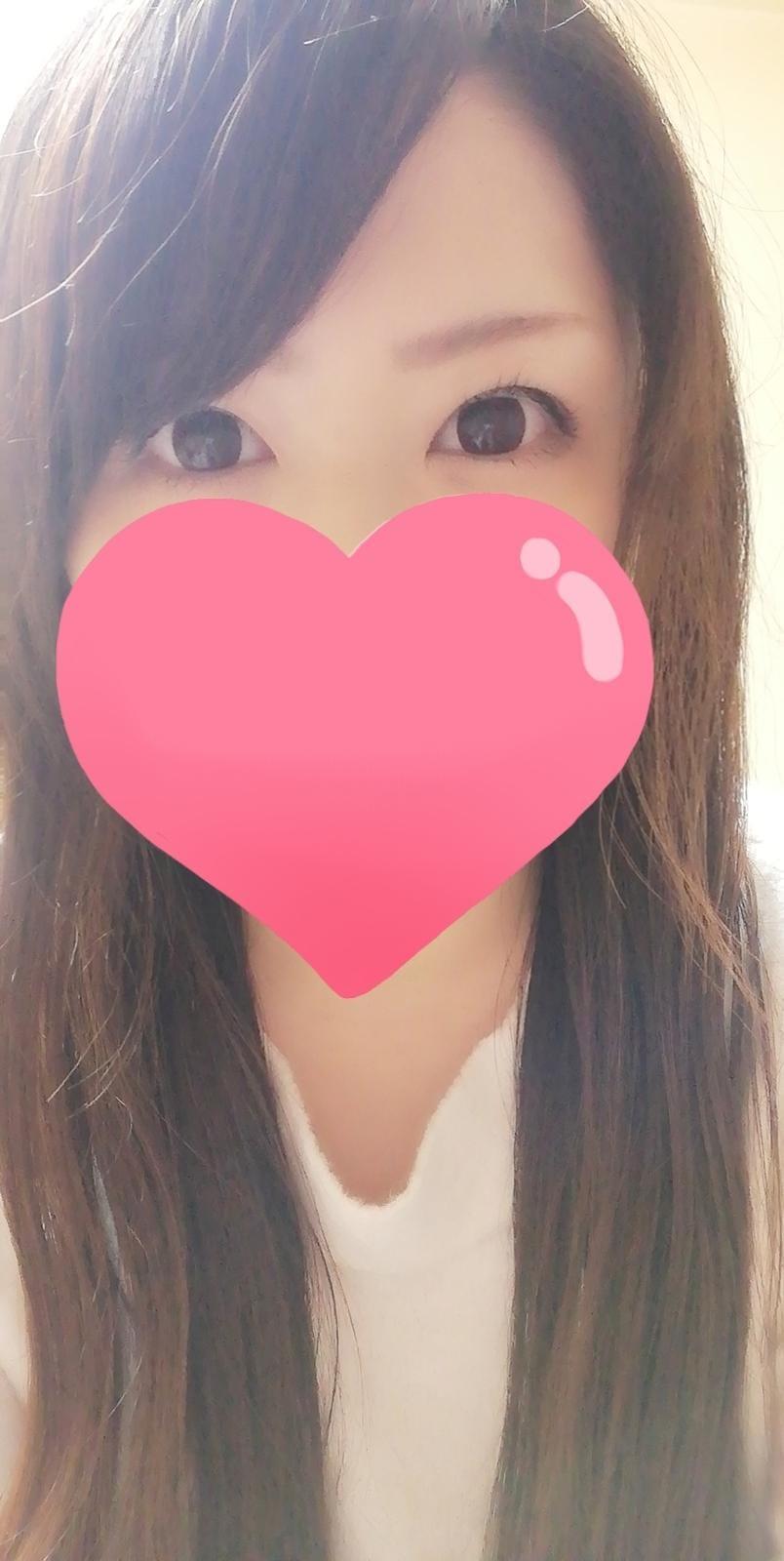 「おはようございます♥️」12/17(12/17) 09:54 | ふうかの写メ・風俗動画