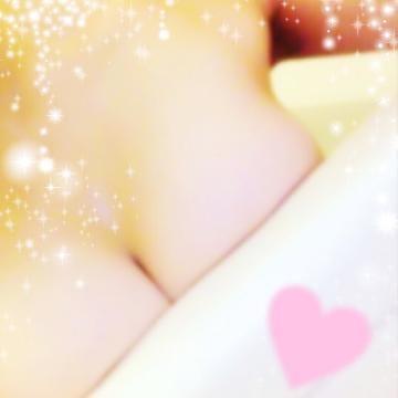 「ぱっちり。」12/17(12/17) 10:20 | るい【エステの指先案内人♥】の写メ・風俗動画