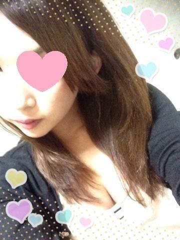 「出勤☆」12/17(12/17) 11:34 | 紗江(さえ)の写メ・風俗動画
