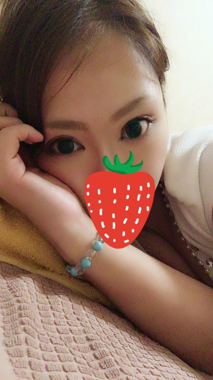 「出勤時間の変更っ」12/17(12/17) 12:03 | 琴-ことの写メ・風俗動画