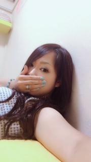 「あと少しっ」12/17(12/17) 15:27 | 琴-ことの写メ・風俗動画