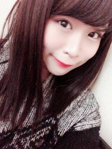 「日程」12/17(12/17) 17:30   ちはる【顔見せOK】の写メ・風俗動画