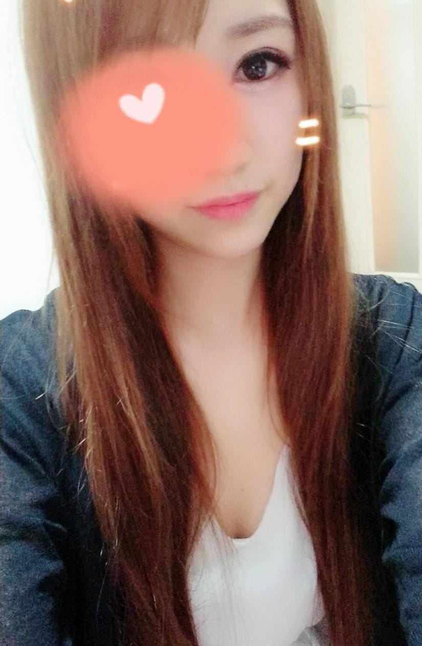 「出勤します☆」12/17(12/17) 17:36   ひなの写メ・風俗動画