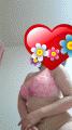 えま|水戸人妻花壇
