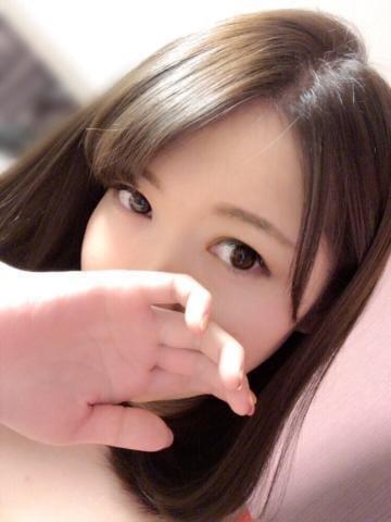 「到着したよんっ」12/17(12/17) 18:53   モコちゃんの写メ・風俗動画