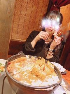 「ぐあっぷしゅっΣ(OωO )」12/17(12/17) 19:41 | ふみのの写メ・風俗動画