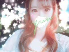 「今週の?」12/17(12/17) 19:44   ゆうの写メ・風俗動画