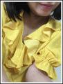 新人 紀香(のりか)|エッチな熟女・山口店~山口市(湯田),防府市,宇部市~