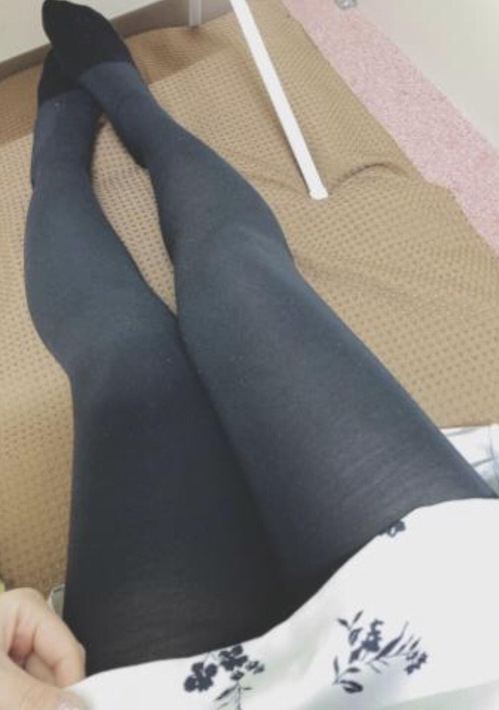 「おやすみなさい」12/18(12/18) 00:00 | 綾香の写メ・風俗動画