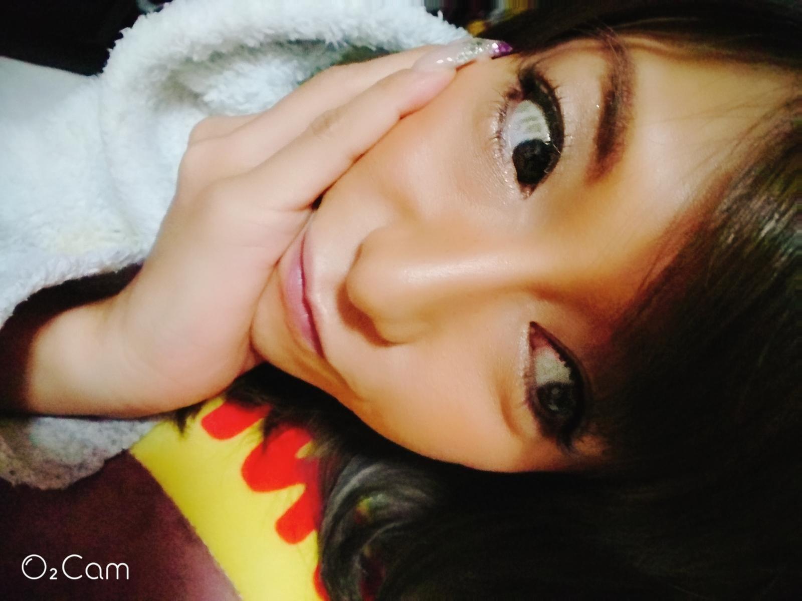 「こんばんわ」12/18(12/18) 02:04 | つぼみの写メ・風俗動画