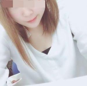 「ありがとう☺」12/18(12/18) 03:10   守谷つかさの写メ・風俗動画