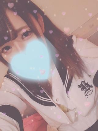 「残りあとすこし」12/18(12/18) 09:33   らむの写メ・風俗動画