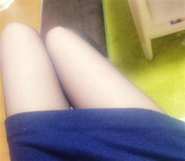 「★202 T様★」12/18(12/18) 14:35 | じゅん奥様の写メ・風俗動画