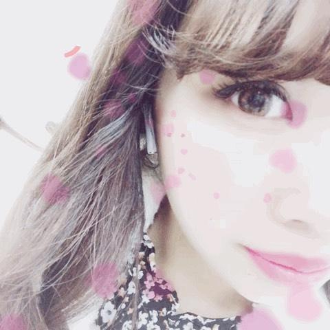 「甘ーーーい」12/18(12/18) 15:43   しおりの写メ・風俗動画