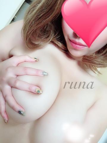 「こんばんわ」12/18(12/18) 15:57   るなの写メ・風俗動画