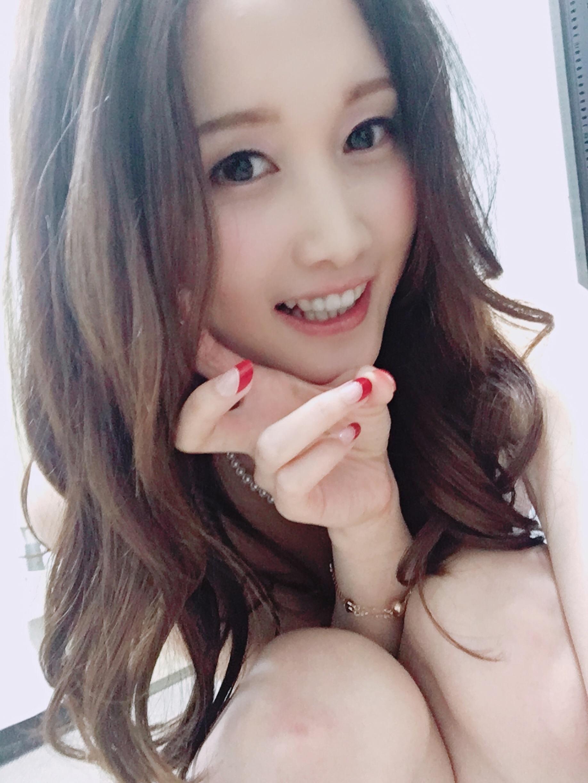 「お尻も、、」12/18(12/18) 17:30   あやめの写メ・風俗動画